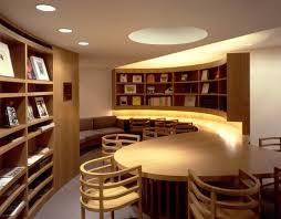 reading room furniture. Aye Simon Reading Room Furniture U