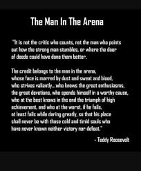 Themaninthearena Tagged Tweets And Download Twitter Mp4 Videos Twitur