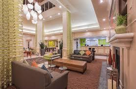 hilton garden inn des moines urbandale 3 0 out of 5 0 lobby lobby