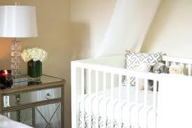 dwell studio tulip crib bedding nursery with tulle canopy dwell studio crib bedding set rustic sets
