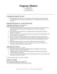 Fashion Sales Associate Resume Sales Associate Resume Examples
