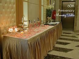 diamond wedding anniversary decorations. 60th wedding anniversary party decorations stylish design 13 60th ideas diamond
