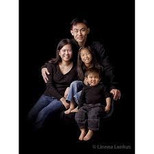 family photo idea by linnea lenkus portrait studios shutterfly com