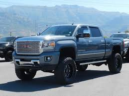 2018 gmc lifted. perfect 2018 2015 gmc sierra denali hd  trucks pinterest gmc sierra denali  denali and chevy intended 2018 gmc lifted e