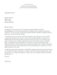 Cover Letter For Yoga Teacher Resume Professional User Manual Ebooks