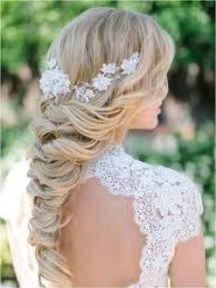 Clip In Vlasy Dokonalý Svadobný účes