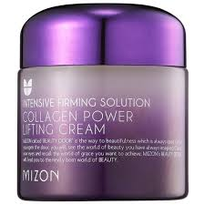 Mizon collagen power lifting <b>cream коллагеновый</b> лифтинг <b>крем</b> ...