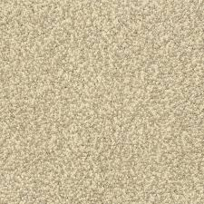 lowes carpet installation price perfect cleaner rental ideas hi res wallpaper pictures photos deals e17