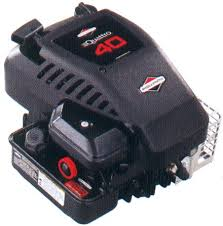 briggs & stratton quattro 4 0 hp push mower and it's engine briggs Lawn Mower Ignition Switch Wiring Diagram briggs & stratton quattro 4 0 hp push mower and it's engine lawn eq