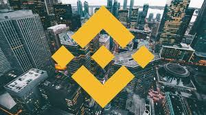 Binance Tops The Exchange Charts Coincodex