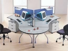 round office desks. Round Office Desk 25 In Amazing Furniture Home Design Ideas With  Round Office Desks