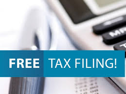 Google office irvine 8 Design Free 2018 Taxpreparation Services Available In Irvine Woodbury Community Association City Of Irvine