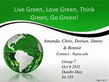 go green go green to save mother earth 2015 in essay competition 2013 tagged essay green pollution it is our duty collectively to go green and make people