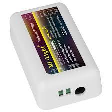 Mi Light Fut036 2 4ghz Single Colour Dimmer Fut036
