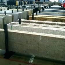 fabricated granite countertops prefabricated granite countertops houston bike review prefabricated granite countertops dallas tx