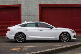 2018 audi a5 4 door. beautiful audi show more with 2018 audi a5 4 door