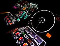 Nhạc DJ Cực Mạnh Nhạc Hay Mới Nhất ( Tuyển Chọn )