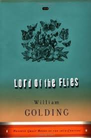 lord of the flies by william golding 7624