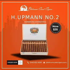 Wow will be horrible in dense packed areas. Upmann Instagram Posts Gramho Com
