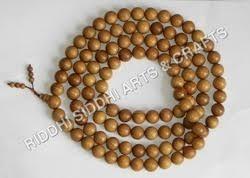 sandalwood jewelry