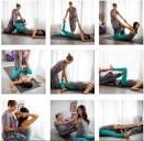 massage thai thai massage guide