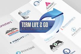 Term Life Insurance Quotes No Medical Exam
