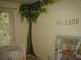 uncategorized murals kids room decoration wall mural painting design ideas bedroom paintings diy childrens