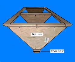 Building Corner Shelves How To Build Corner Shelves Plans DIY Free Download Best Aquarium 78