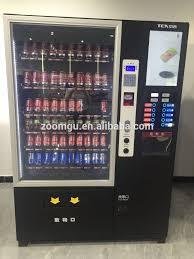 Tea Coffee Vending Machine Price In Delhi Interesting Nescafe Coffee Vending Machine Price Nescafe Coffee Vending Machine