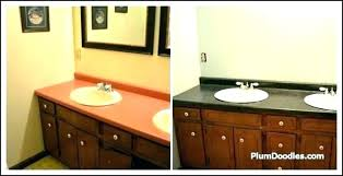best way to paint laminate countertops painting over laminate counters excellent painting paint s painting