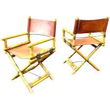 director chair bar stools leather directors chair leather directors chair leather directors chair leather directors leather