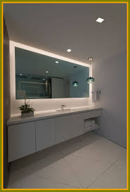 best lighting for bathroom. Bathroom Vanities Mirrors And Lighting Incredible Best Modern Ideas Architecture Pict Of For I