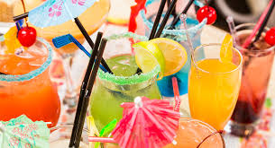 Seven Tips For Organising A Cocktail Party  Ultimate ExperienceParty Cocktails