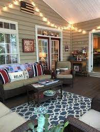 59 Best Screened Back Porches images in 2019 | Screened in porch ...