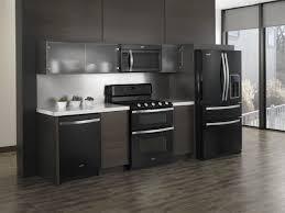 small white kitchens with white appliances. Sicis Iridized Glass Mosaic Backsplash Round Black Bar Stool Small White Marble Island Kitchens With Appliances H