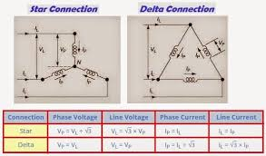 directv swm install diagram images wiring diagram whole home band heater wiring diagram