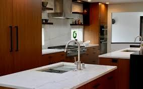 quartz countertops pros and cons