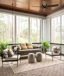 sunroom furniture. Indoor Sunroom Furniture Ideas Image Of Style . I
