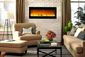 tv stand fireplaces sears electric fireplace corner