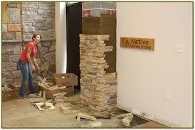 cultured stone for home depot stone veneer coronado stone az