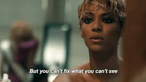 Image result for beyonce gifs