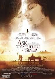 Romantic Movie Poster 21 Best Romantic Movie Posters Images Movie Posters