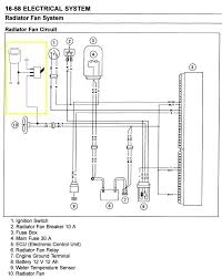 wiring diagram for kawasaki brute force 750 wiring wiring fan switch 08 brute force mudinmyblood forums