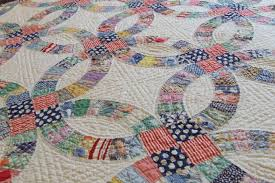 Antique Quilt Patterns