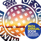 Ibiza Annual 2006