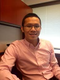 our ph d students social organizational psychology duoc nguyen