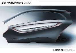 car door panel design google 搜尋