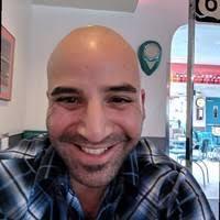 "40+ ""Alexander Araiza"" profiles | LinkedIn"