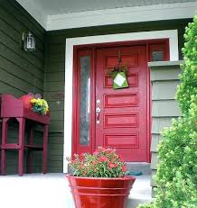 white houses with red doors red entry door white houses with red doors house white with white houses with red doors