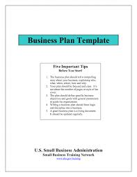 Free Online Business Plan Template Free Online Business Plan Template Blogihrvati 4075112750561 E